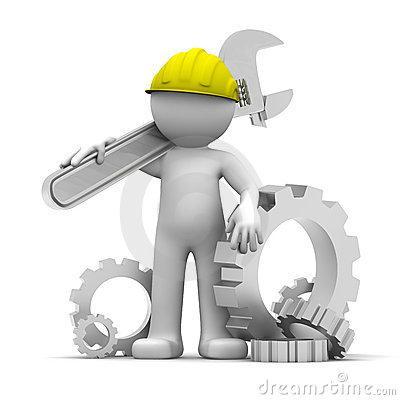 Sửa chữa cửa cuốn  lỗi thường gặp của motor cửa cuốn tại các điểm ở hà nội